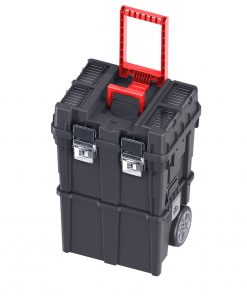 rolbox compact