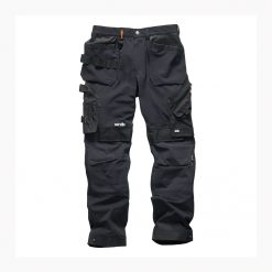 Scruffs Pro Flex Plus Werkbroek