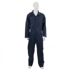 Silverline Overall