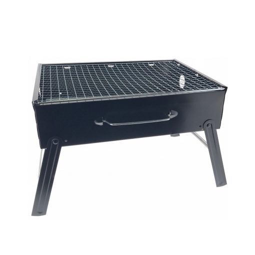 barbecue compact 012578